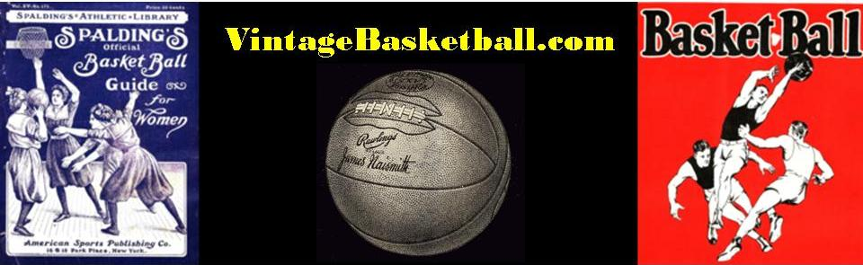 VintageBasketball.com, click for home.